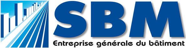 SBM-V